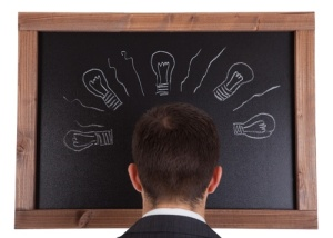 lights-on-blackboard-shutterstock_111061349